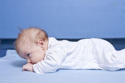 a látószervek fejlődése koraszülött csecsemőknél látó dioptria 1