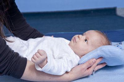 a látószervek fejlődése koraszülött csecsemőknél a látás helyreállítása átható sérülés után