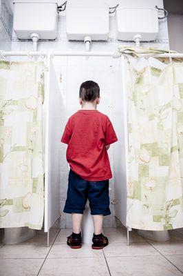 bűzös vizelet okai gyermekeknél